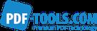 logo-pdftools-c-200